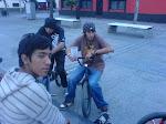 FOTO DEL ULTIMO MES!!!