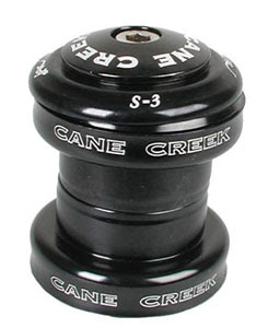 cane creek headset new hampshire bike parts and supply