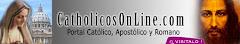 Católicos on line