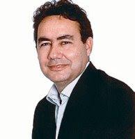 Augusto Cury, escritor de o codigo da inteligencia