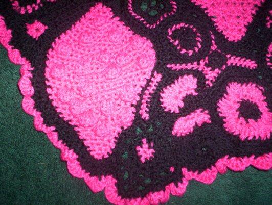 [Penelope+blanket+006.jpg]