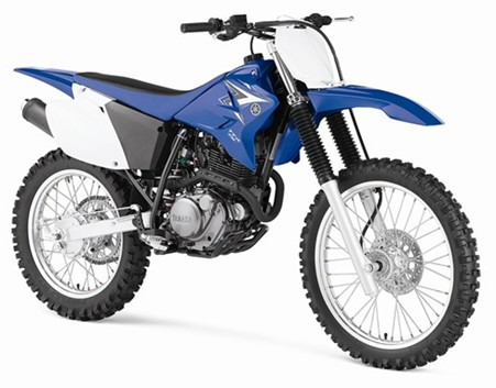 products best prices yamaha tt r230 dirt bike 2011 price