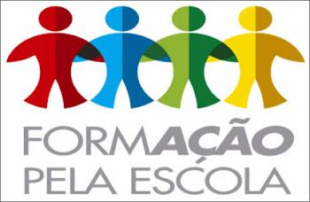 FormAÇÃO pela Escola - 2011