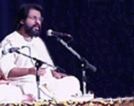 Yesudas Classical Songs - Yesudas Semi Classical Songs Free Download - MP3