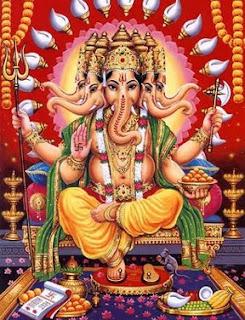 Hindu Devotional Songs Free Download MP3 G Devarajan Jaya Vijaya Aravind Pattamana TS Radhakrishnan RK Damodaran Tharangini Album