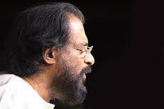 MALAYALAM HITS of YESUDAS Free Download MP3