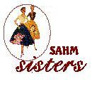 SahmSisters.com/blog