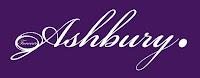 Forever Ashbury