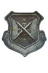 Miembro de la Escuela de Batalla