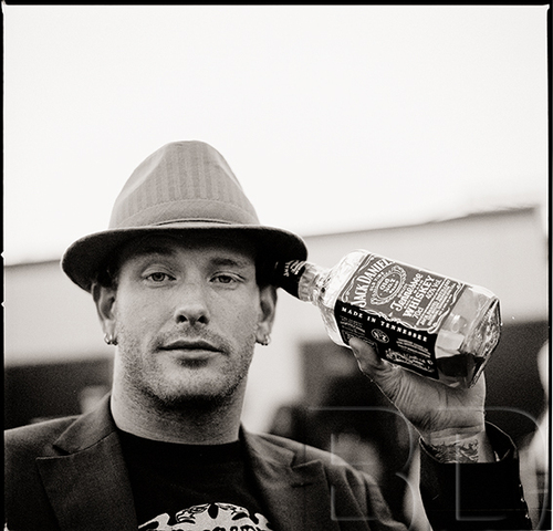 corey taylor house. corey taylor. rumored that