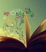 words.color.ideas.+