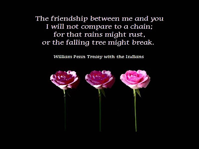 Friendship Quotes And Wallpapers. makeup friendship quotes