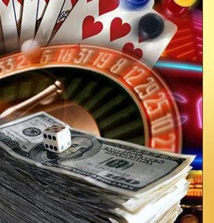 Hollywood Casino Pennsylvania No Deposit Casino Coupon Codes