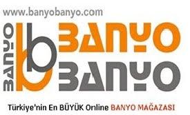 BANYO BANYO