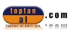TOPTAN AL