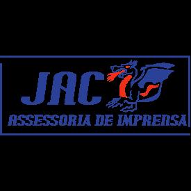 JAC Assessoria de Imprensa