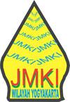 JMKI Jogjakarta