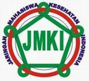 Segera Kunjungi WebSite JMKI Jogja !!