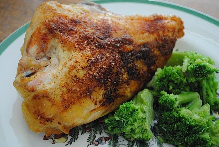 Split Chicken Breast Recipes Martha Stewart
