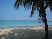 Trinidad Beaches in Cuba (beaches )