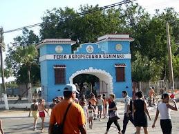 Feria de Guaimaro