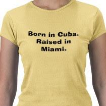 CUBA & MIAMI