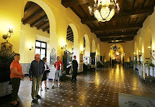 Cuba Hotel Nacional