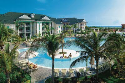 Varadero Luxury Hotels