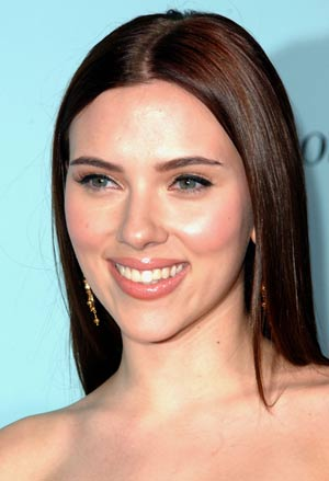 Scarlett Johansson Hairstyles Gallery, Long Hairstyle 2011, Hairstyle 2011, New Long Hairstyle 2011, Celebrity Long Hairstyles 2025