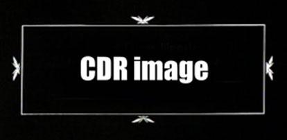 CDRvideo