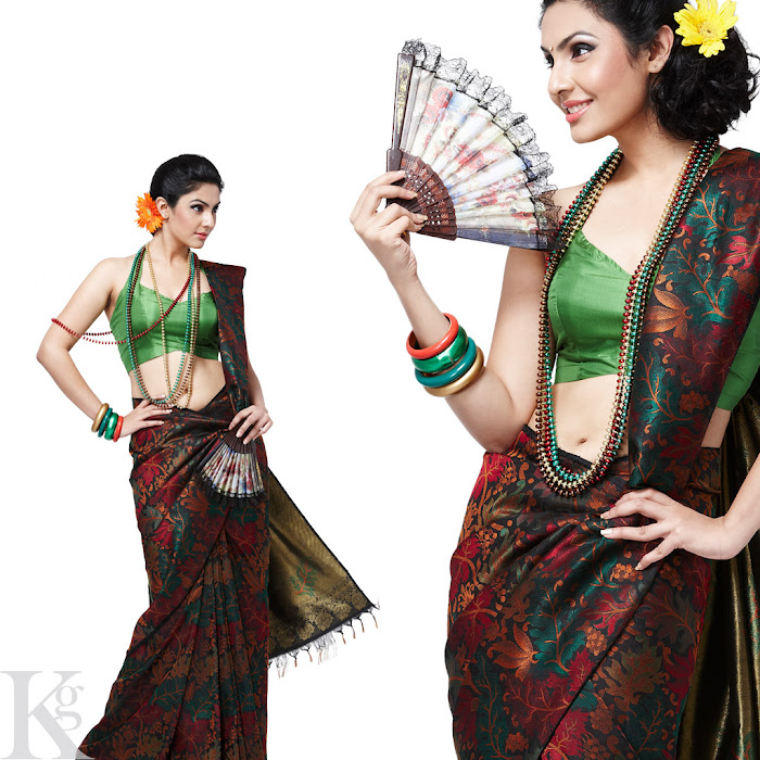 divya parameshwaran glamour  images