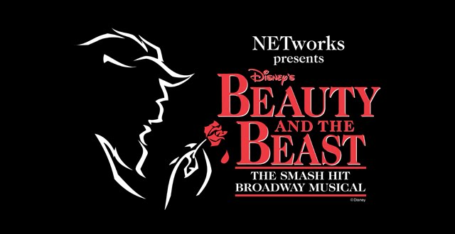 Beauty and the Beast on Tour