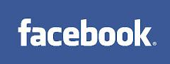 Accessmilton.com On Facebook!