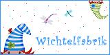 Mein 2. Blog