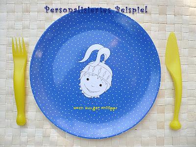Elfenschweinchen-Shop: Kinderzimmerbilder, Geschenkideen,  Taufgeschenke