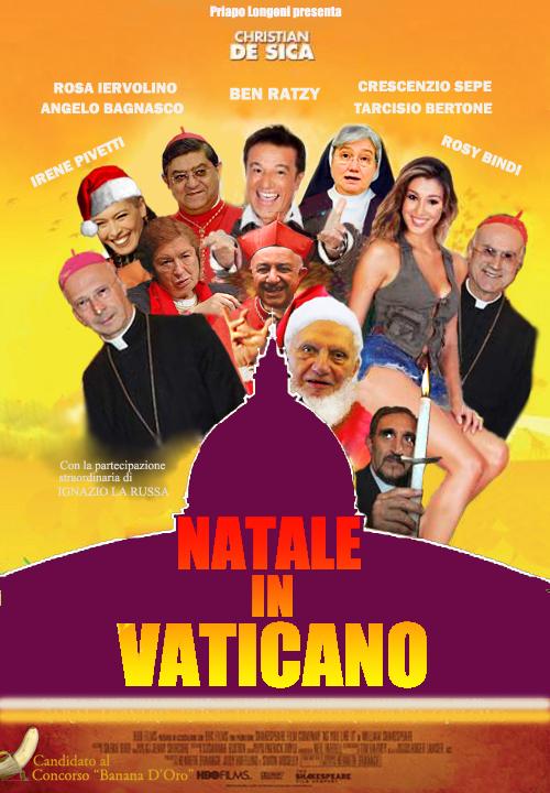 film zozzi i migliori film erotici italiani