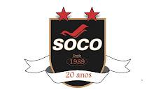 S.O.C.O.