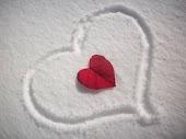 para limpiar nuestros corazones ...