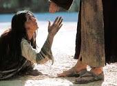 por el perdon de nuestros pecados ...