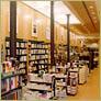 Casa del Llibre bookstore Barcelona