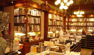librairie saint-hubert bruxelles
