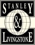 stanley and livingstone bookshop logo