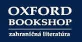 Oxford Bookshop Logo