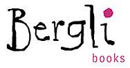 bergli bookshop basel logo