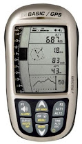 BRAUNIGER IQ-BASIC/GPS
