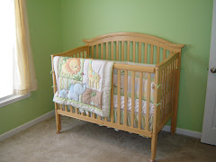 Nursery Pic 1