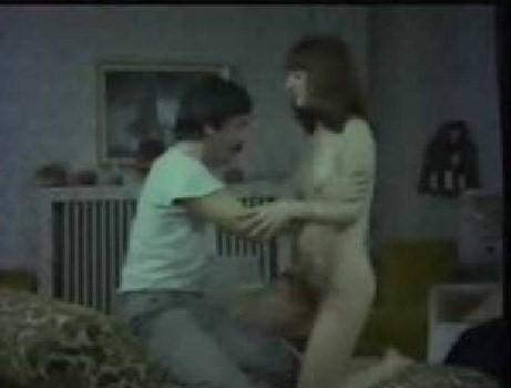 Izle Nostaljik Eski Turk Erotik Seks Film Sahneleri Ali Poyrazo Lu