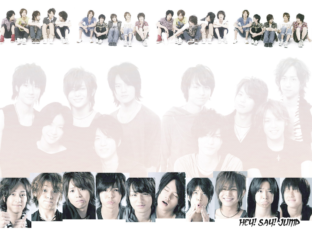 [Resim: Wallpaper++Hey!+Say!+JUMP.jpg]