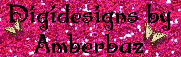 we all have to start somewhere....Digidesigns by amberbaz