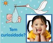 EDUCAÇÃO SOCIAL NA ESCOLA PRIMÁRIA DE ÓIS DA RIBEIRA